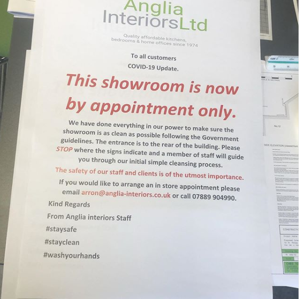 anglia-interiors-open-by-appointment-only
