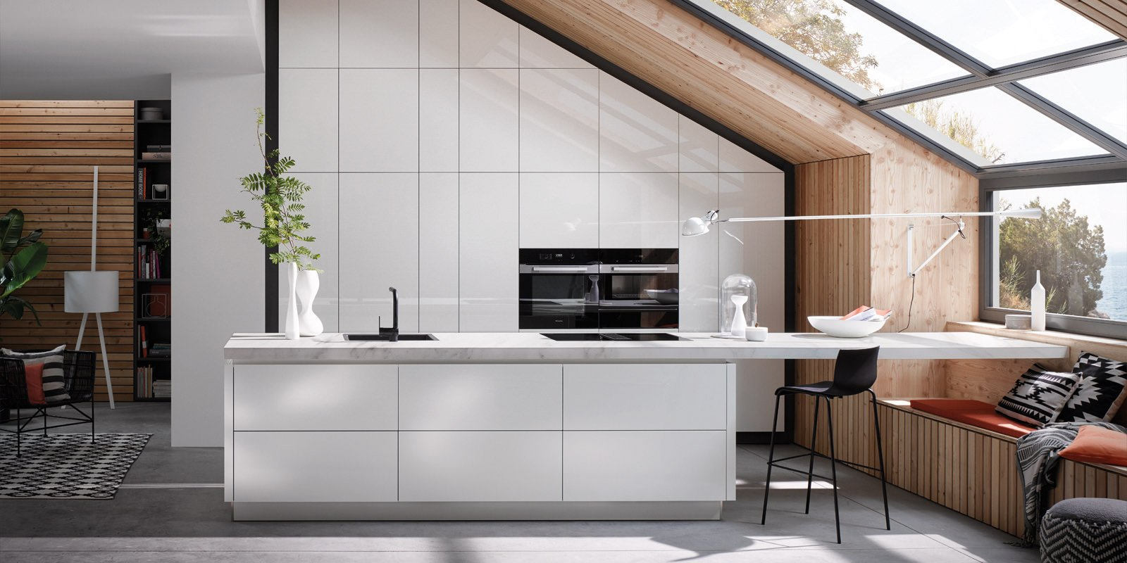 haecker kitchens oneline