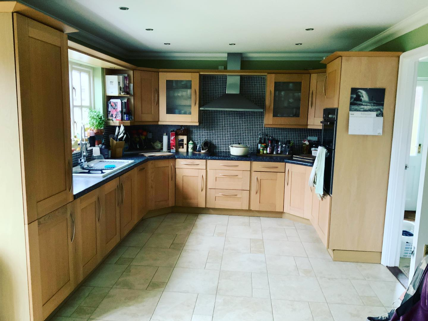 anglia-interiors-kitchen-refit-1