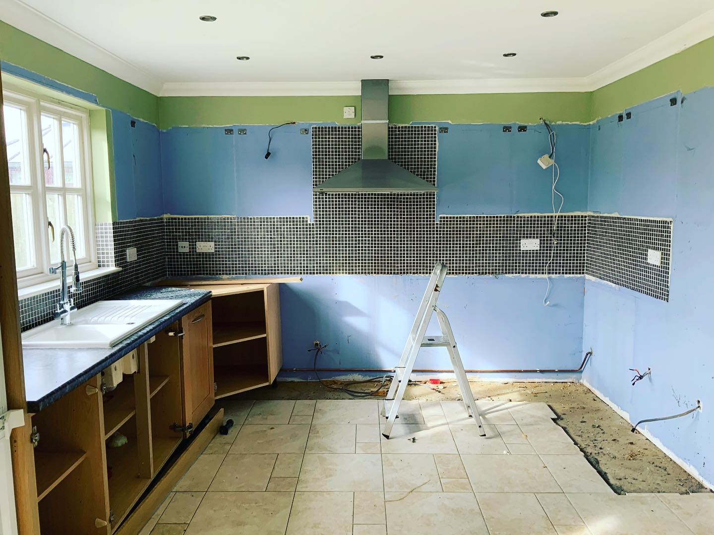 anglia-interiors-kitchen-refit-2