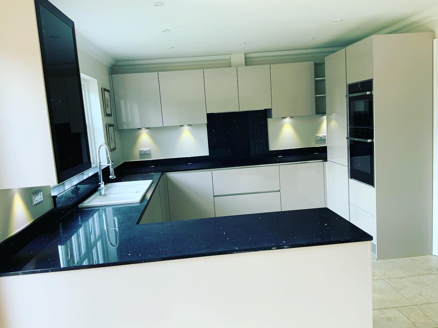 anglia-interiors-kitchen-refit-5